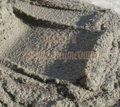 бетон в нижнем новгороде купить цена